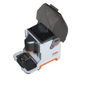 mini-ikeycutter-condor-xc-4