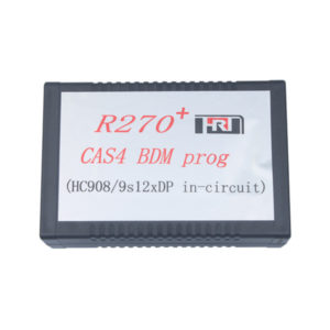 r270-cas4-1
