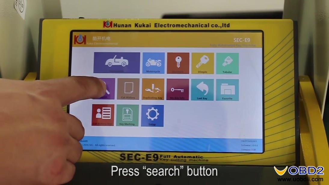 sec-e9-cut-hon66-key-01