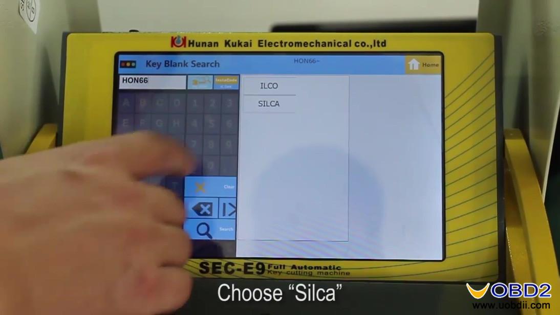 sec-e9-cut-hon66-key-03