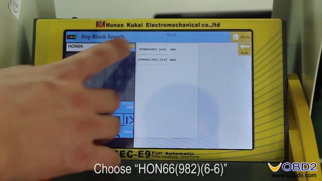 sec-e9-cut-hon66-key-04