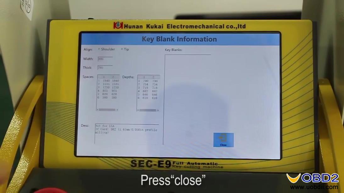 sec-e9-cut-hon66-key-08