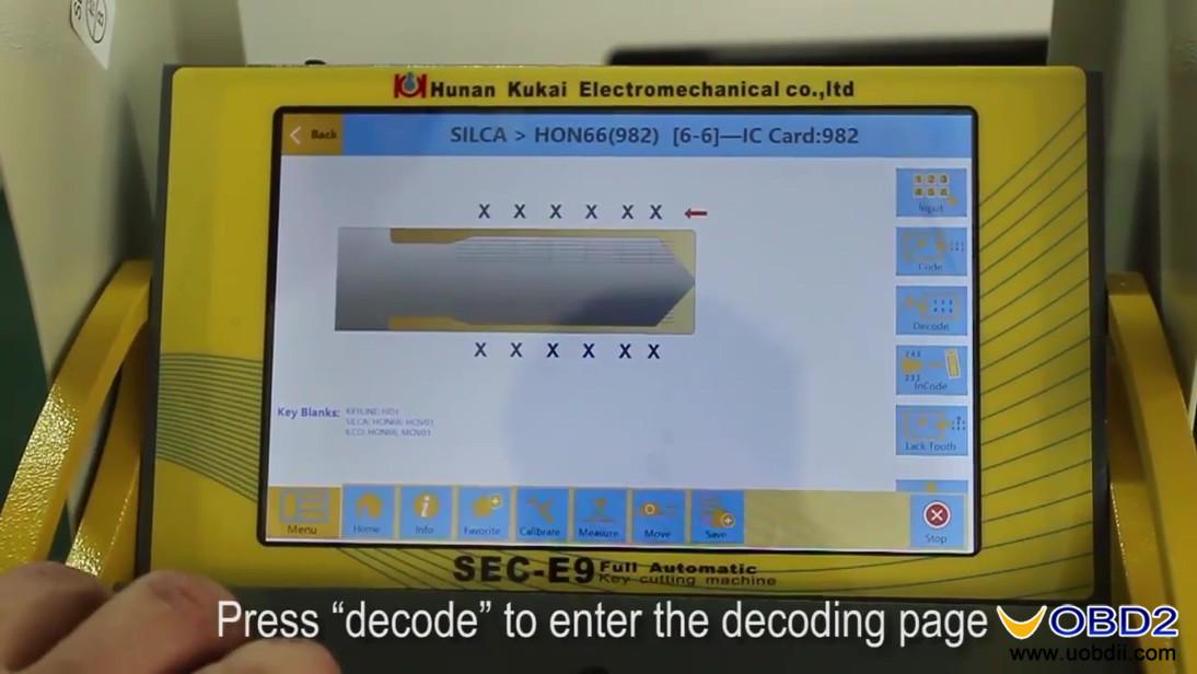 sec-e9-cut-hon66-key-09