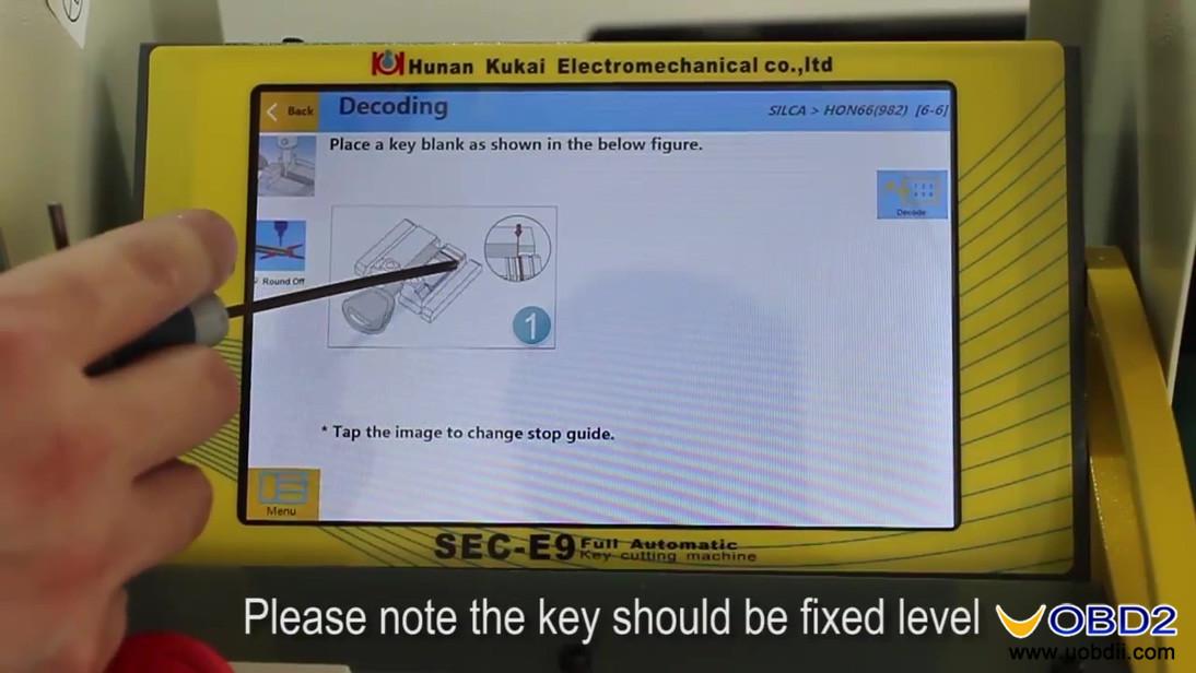 sec-e9-cut-hon66-key-13