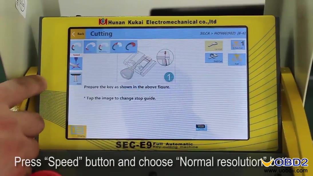sec-e9-cut-hon66-key-17