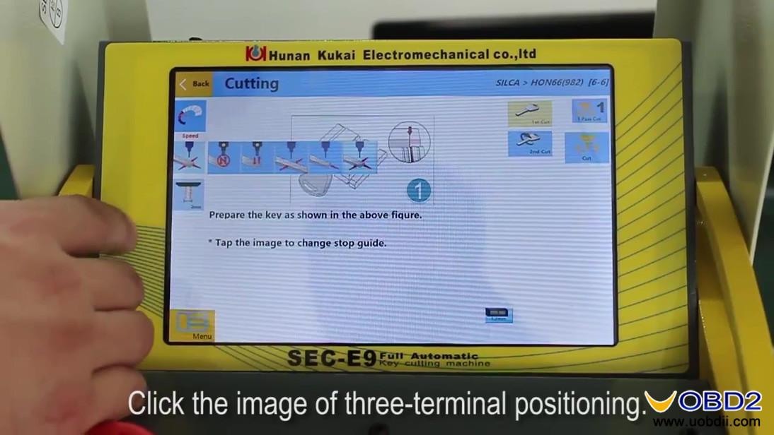 sec-e9-cut-hon66-key-18