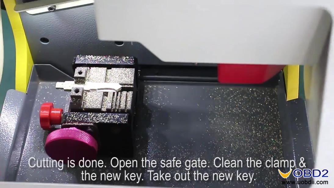 sec-e9-cut-hon66-key-20