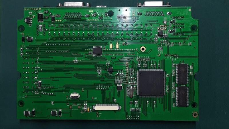 skp1000-key-programmer-PCB-1