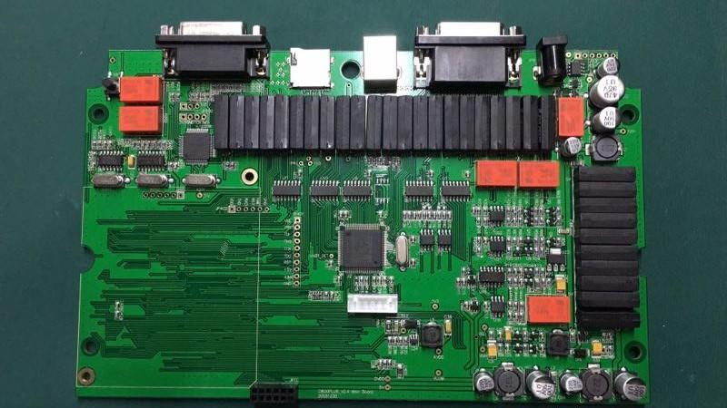 skp1000-key-programmer-PCB-2