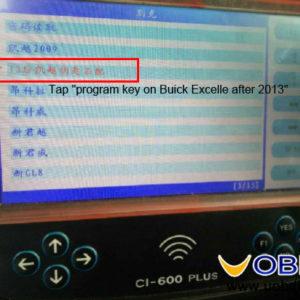 skp1000-program-2015-buick-excelle-remote-key-01