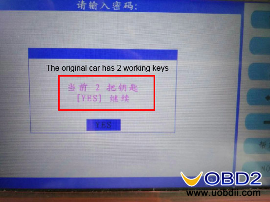 skp1000-program-2015-buick-excelle-remote-key-04