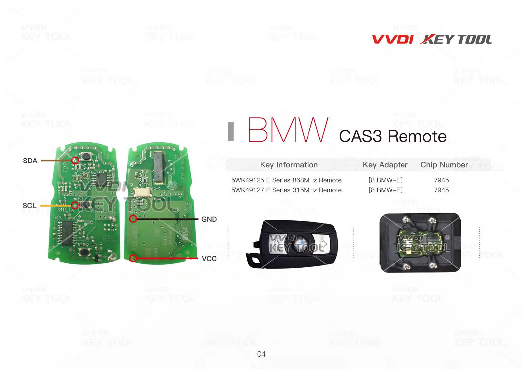 vvdi-key-tool-renew-diagram-04