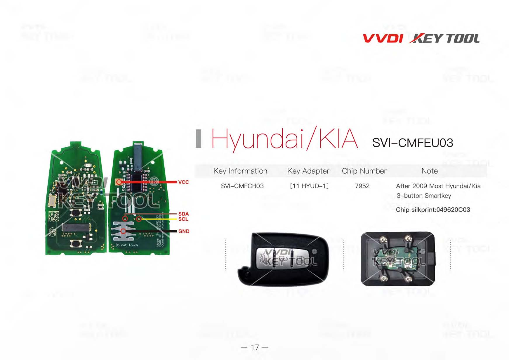 vvdi-key-tool-renew-diagram-17
