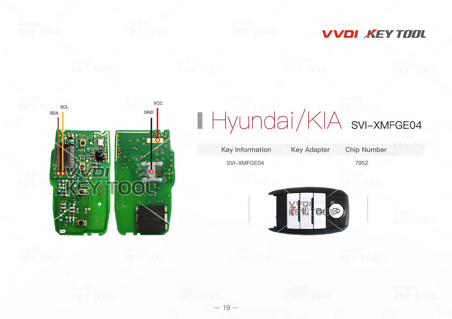 vvdi-key-tool-renew-diagram-19