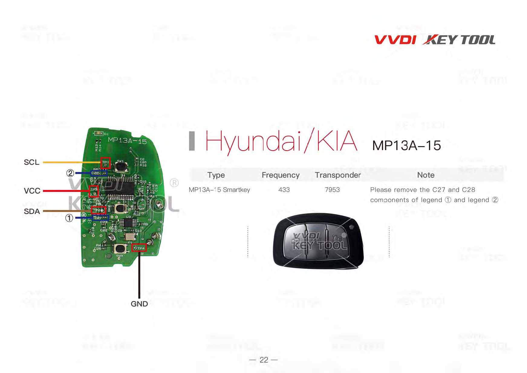 vvdi-key-tool-renew-diagram-22