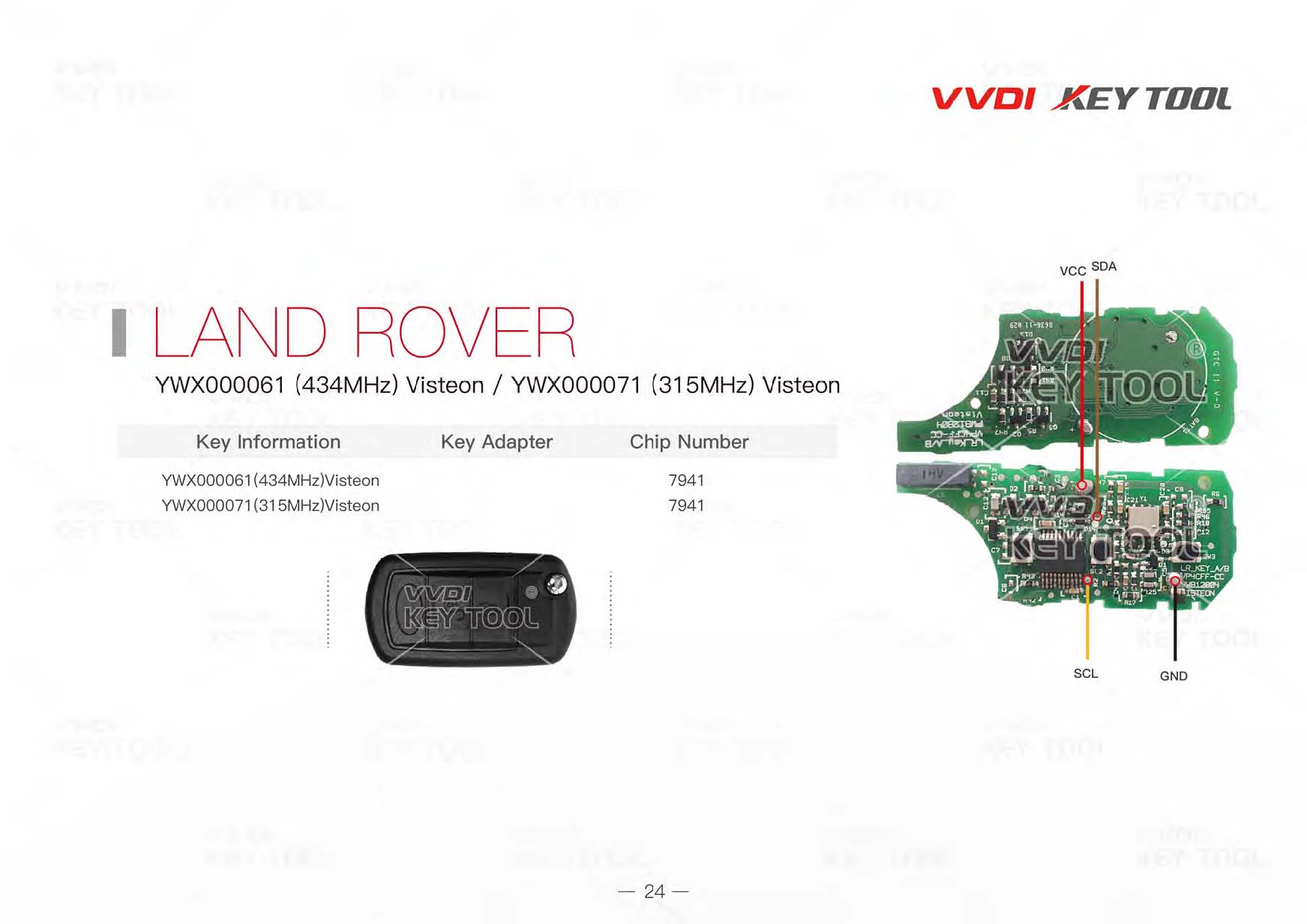 vvdi-key-tool-renew-diagram-24