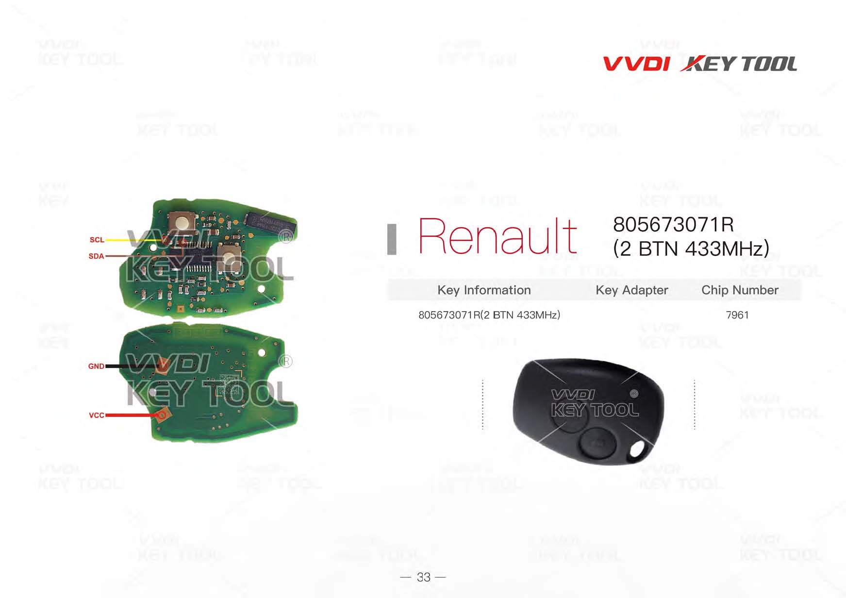 vvdi-key-tool-renew-diagram-33