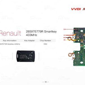 vvdi-key-tool-renew-diagram-36