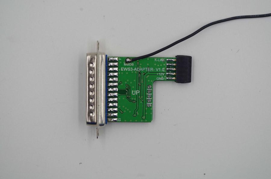 vvdi-pro-4.6.1-ews3-adapter-02