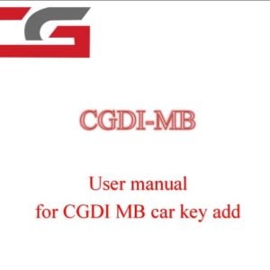 cgdi-pro-mb-car-key-add-01