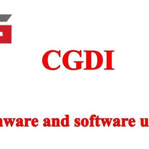 cgdi-prog-firmware-software-update-instruction