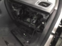 lonsdor-k518ise-key-programmer-volvo-xc60-smart-key-02
