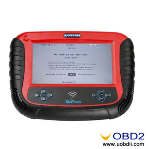 skp1000-tablet-auto-key-programmer