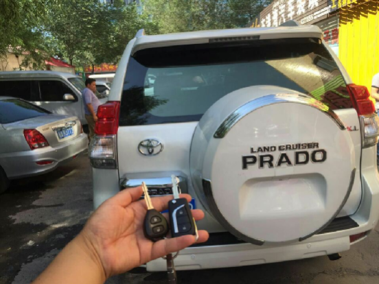 toyota-land-cruiser-prado-2016-add-remote-key-01