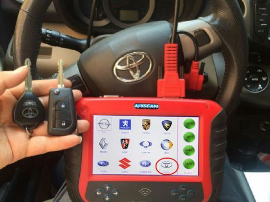 toyota-land-cruiser-prado-2016-add-remote-key-02