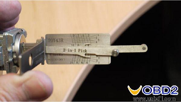 Genuine-Lishi-TOY43R-2in1-(1)
