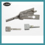 lishi-hu100-2-in-1-auto-pick-and-decoder-for-opel-buick-chevy-5