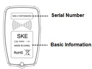 ske-lt-smart-key-emulator-02