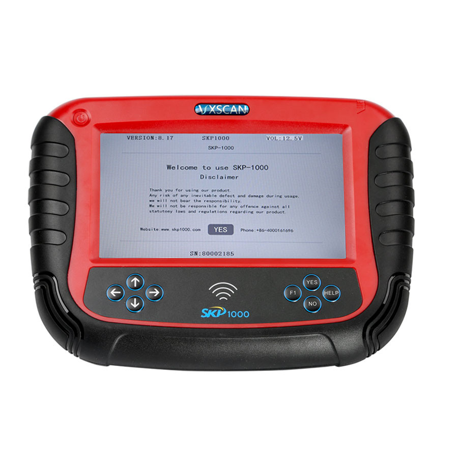 skp1000-tablet-auto-key-programmer-1.3