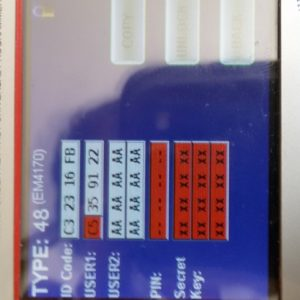 tjecu-cn900mini-partial-48-decoding-copy-03