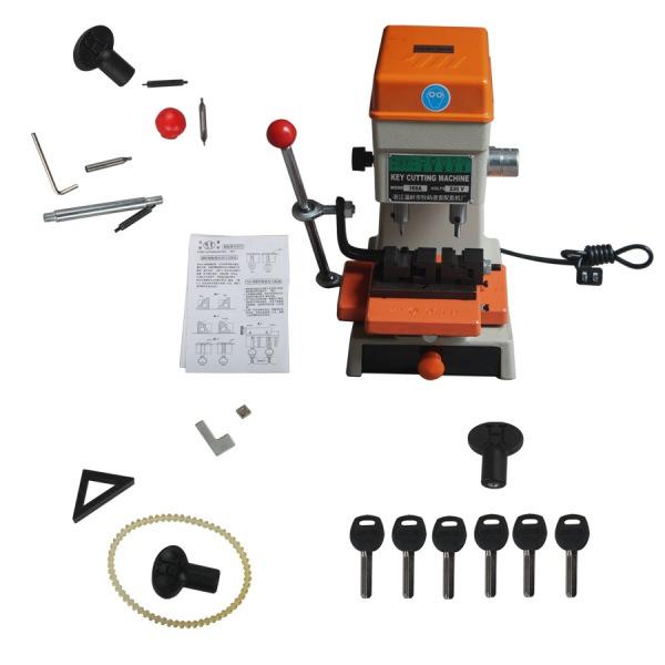 368a-key-cutting-duplicated-machine-200w-new-9