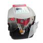 automatic-v8-x6-key-cutting-machine-1