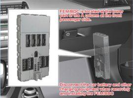 BMW FEMBDC Key Programming (8)