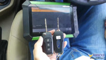 ford-everset-2015-all-keys-lost-key-programming-with-obdstar-x300-dp-pad-01