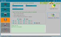 CGDI-PROG-read-ezs-pw-calculate-keys-16