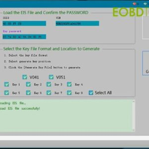 CGDI-PROG-read-ezs-pw-calculate-keys-16