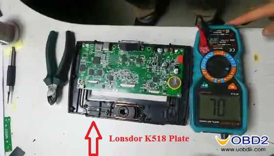 lonsdor-k518ise-remove-the-capacitance-01