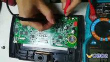 lonsdor-k518ise-remove-the-capacitance-04