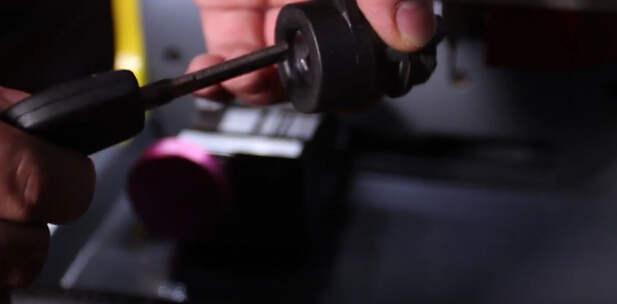 SEC-E9 Cut Volkswagen Bora Keys  (13)
