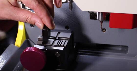 SEC-E9 Cut Volkswagen Bora Keys  (14)