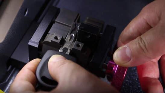 SEC-E9 Cut Volkswagen Bora Keys  (16)