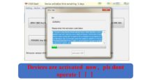 cgdi-prog-activation-06