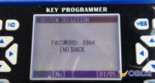 superobd-skp900-read-pin-code-program-key-vw-jetta-bora-4
