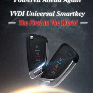 vvdi-universal-smart-key