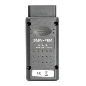 yanhua-bmw-fem-key-programmer