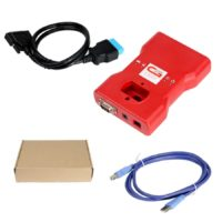 If you are looking tool for BMW cas1-3+ key making it can be done from obd and dump for cas reading dumps. You can't miss reading this post.
